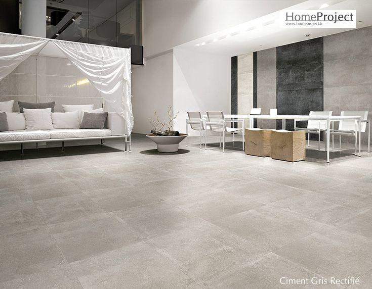 25 best ideas about carrelage ciment on pinterest for Carrelage 57