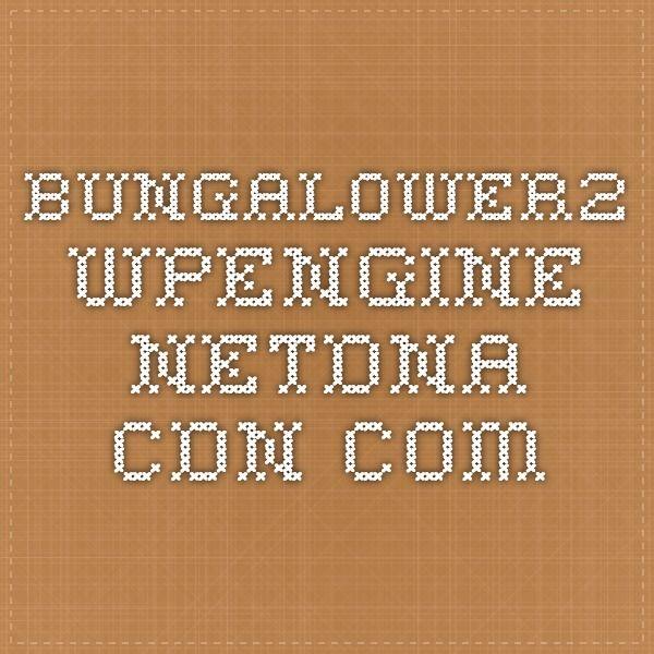 bungalower2.wpengine.netdna-cdn.com