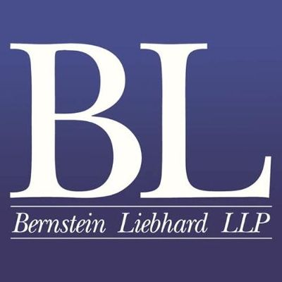 Zofran Lawsuit Filings in Massachusetts, Texas Latest to Allege Anti-Nausea Drug May Cause Birth Defects, According to Bernstein Liebhard LLP - PR Newswire