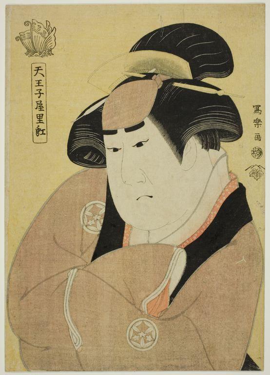 data.ukiyo-e.org aic images 97656_504237.jpg