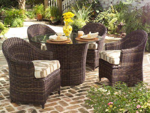Ow Lee Patio Furniture Decoration Best Decorating Inspiration