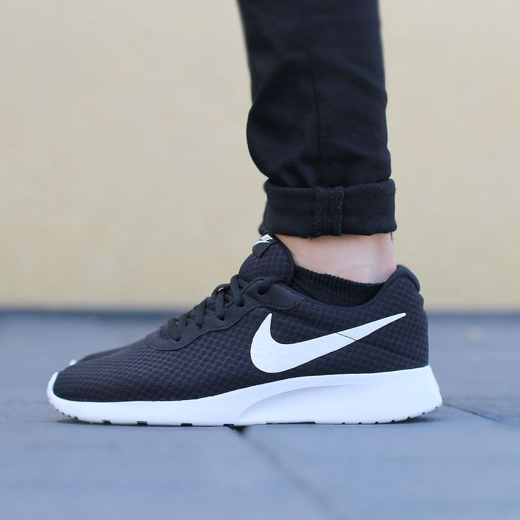 Online ymnmn 7sn5cu August Deals Nike Air Max Thea Mens
