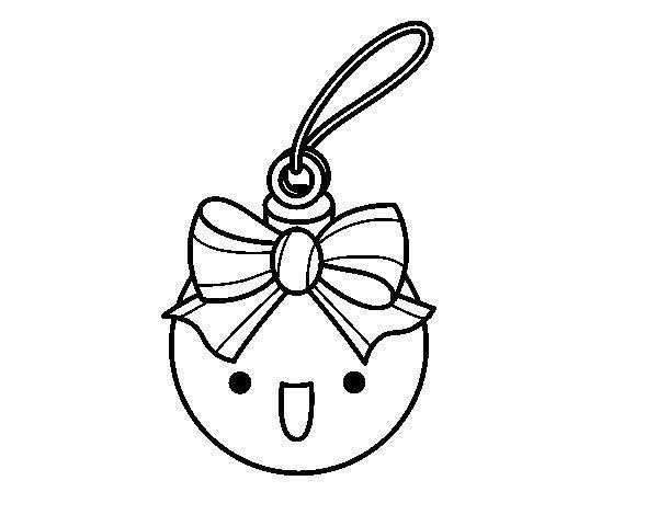 Pin De Marjolaine Grange En Coloriage Tsum Tsum: 19 Best Kawaii #blanco Y Negro Images On Pinterest