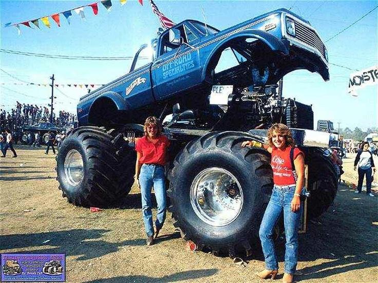 Toys For Trucks Everett : Best images about usa on pinterest vintage trucks