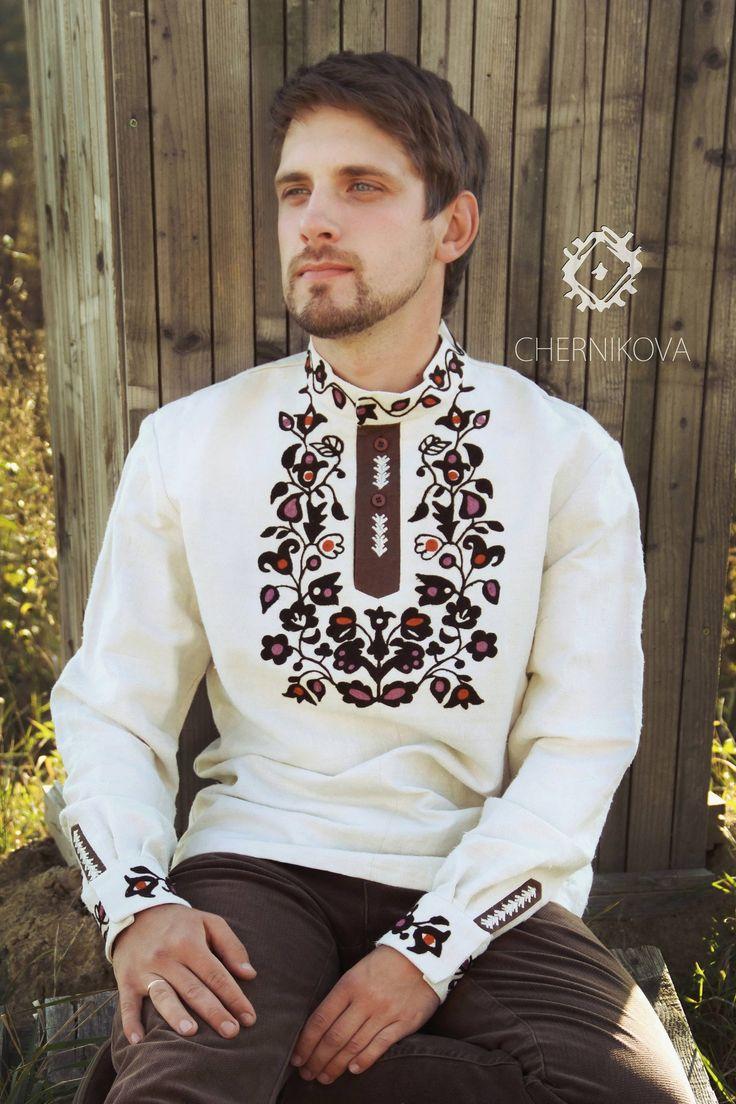 Chernikova | Ukrainian fashion