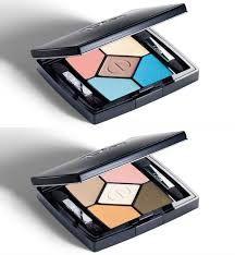 Image result for dior polka dots makeup