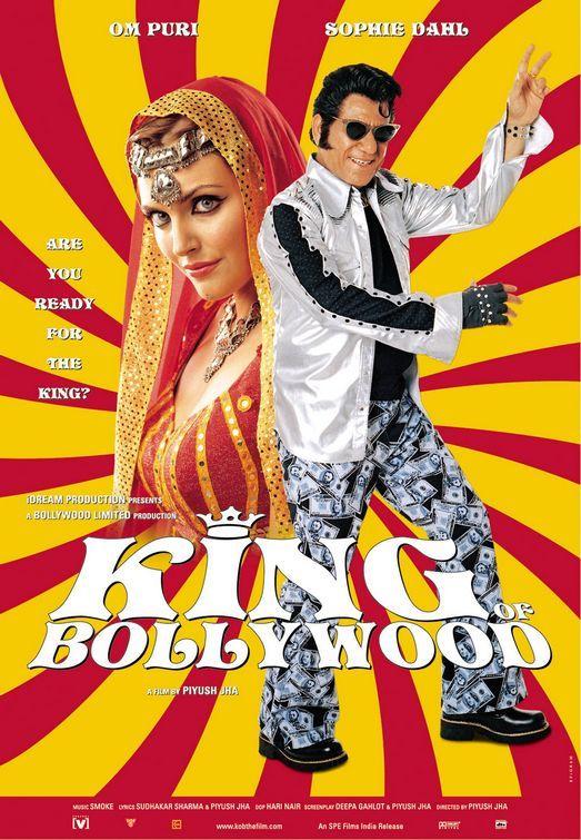 king_of_bollywood.jpg (523×755)