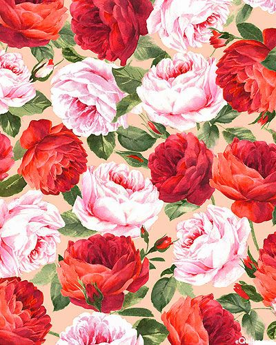 'Roses are Red' collection by VIP by Cranston