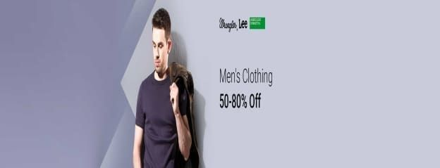 Deal70- Best online shopping offers deals, coupon codes, promo codes in India - December,2016