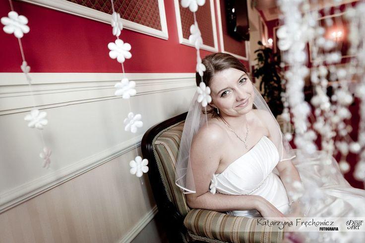 bride fotografia ślubna Bielsko weddingphotography