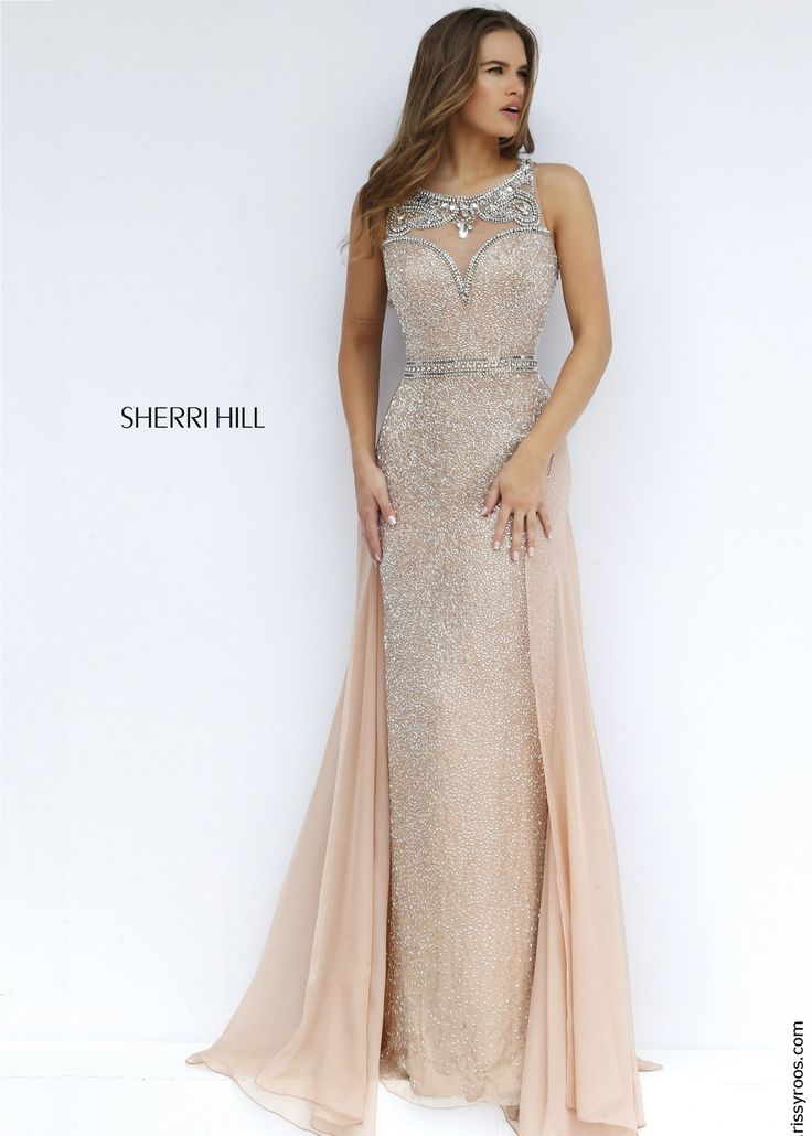 Outstanding Pageant Prom Dresses Image Collection - Wedding Dress ...