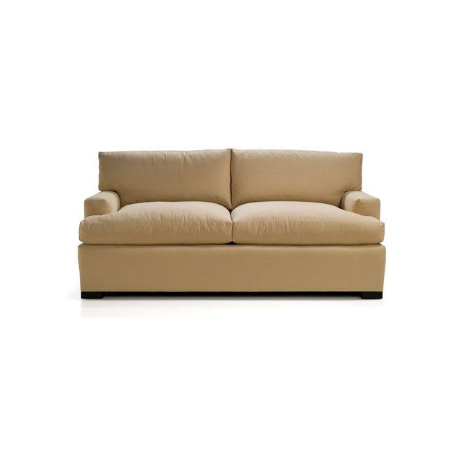 1301 Sofa