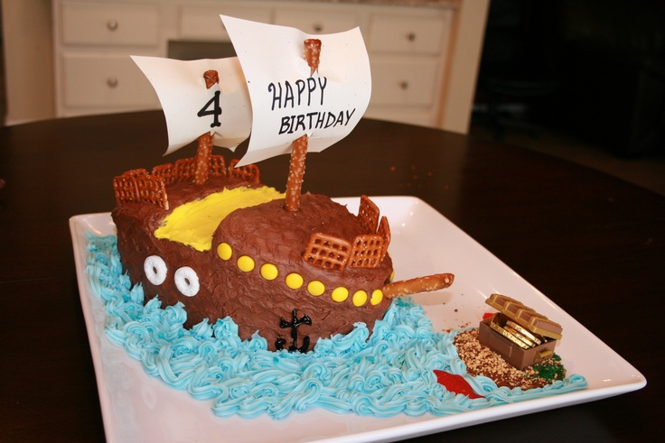 Cake Images With Name Rohan : 17 Best images about Birthday party ideas on Pinterest ...