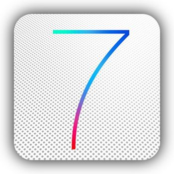 YOU CAN DOWNLOAD IOS 7 BETA 1 FOR IPHONE 5, 4S, 4, IPOD TOUCH 5 Posted on Jun 12, 2013  Apple has just released the very first beta of iOS 7, allowing those signed up to the Developer Program to go ahead and test out some of the new ...