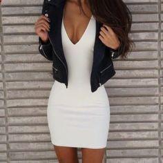 famedguide.com cuero outfit