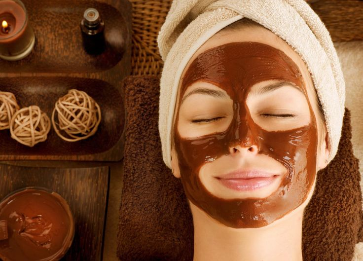 I benefici del cioccolato per la pelle  https://www.vanityfair.it/beauty/viso-e-corpo/2017/04/21/benefici-del-cioccolato-per-la-pelle