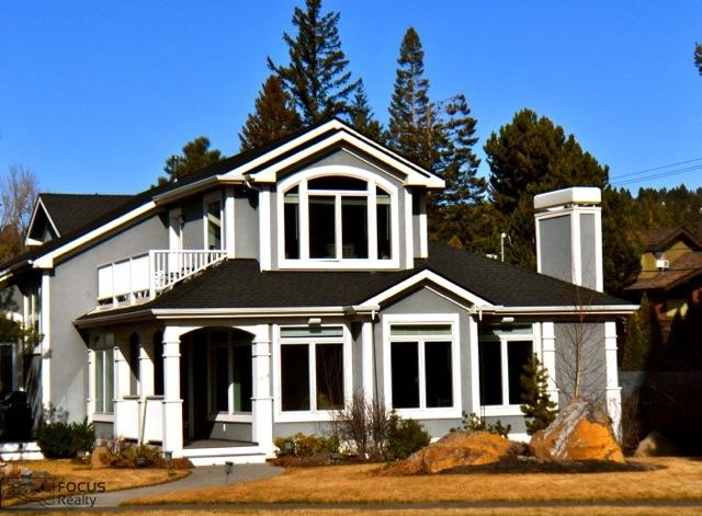 1000 Images About Bend Oregon Cottages Craftsman Homes