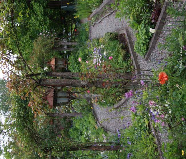 114 Best Garden Images On Pinterest: 106 Best Secret Gardens Images On Pinterest