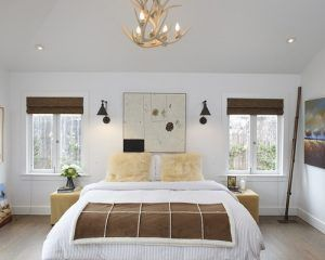 wall sconces for bedrooms bedroom sconces ideas pictures remodel and decor