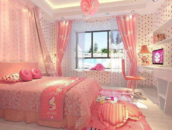 #yatak #odası #dekor