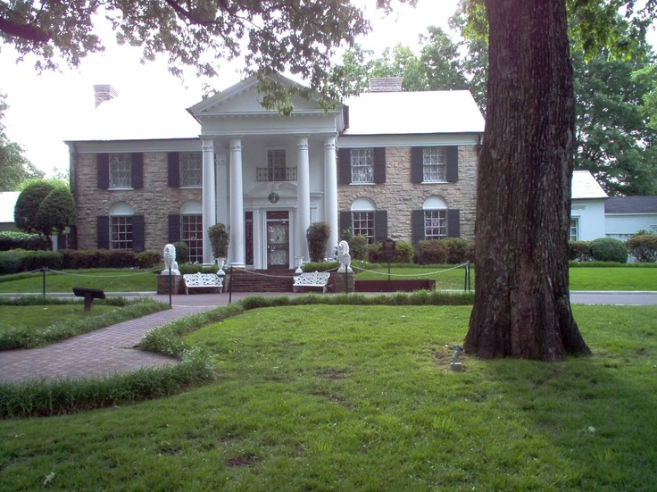 100 best images about graceland on pinterest jungle room elvis presley graceland and tupelo Public swimming pools in tupelo ms