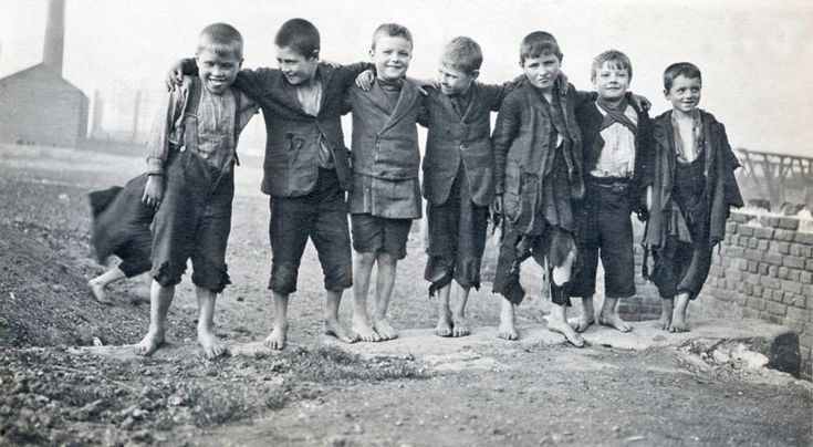 Google Image Result for http://streetsofliverpool.co.uk/wp-content/uploads/Seven-boys.jpg