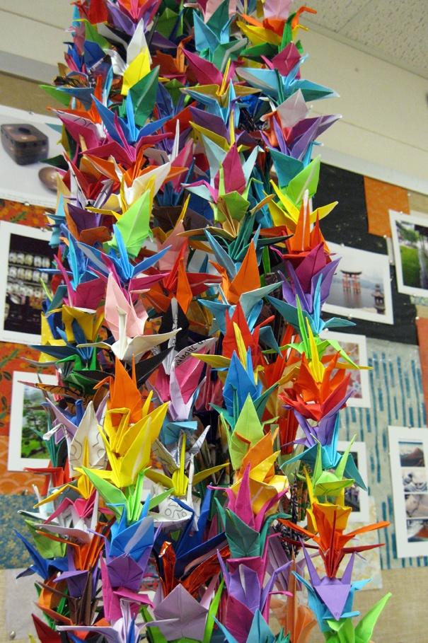 essays on ichabod crane View this essay on ichabod crane tim burton's 1999 film adaptation of washington irving's 1819 short story the legend of sleepy hollow is hardly a faithful.