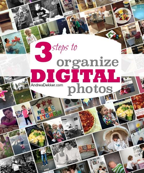 office photography tips. exellent photography 3 steps to organize digital photos with office photography tips