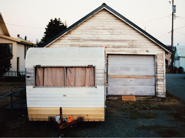 Brookville by Claudia Imbert