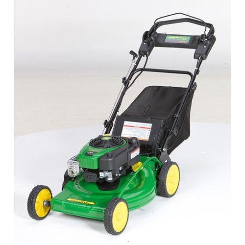 17 Best Images About Lawmowers On Pinterest Ride On Lawn