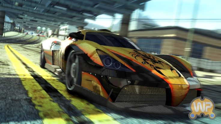 Download .torrent - Burnout Paradise - PS3 - http://www.torrentsbees.com/nl/ps3/burnout-paradise-ps3.html