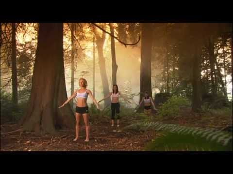NamasteTV - YouTube Free yoga videos with lovely backdrops of Vancouver. Each episode is 23 mins