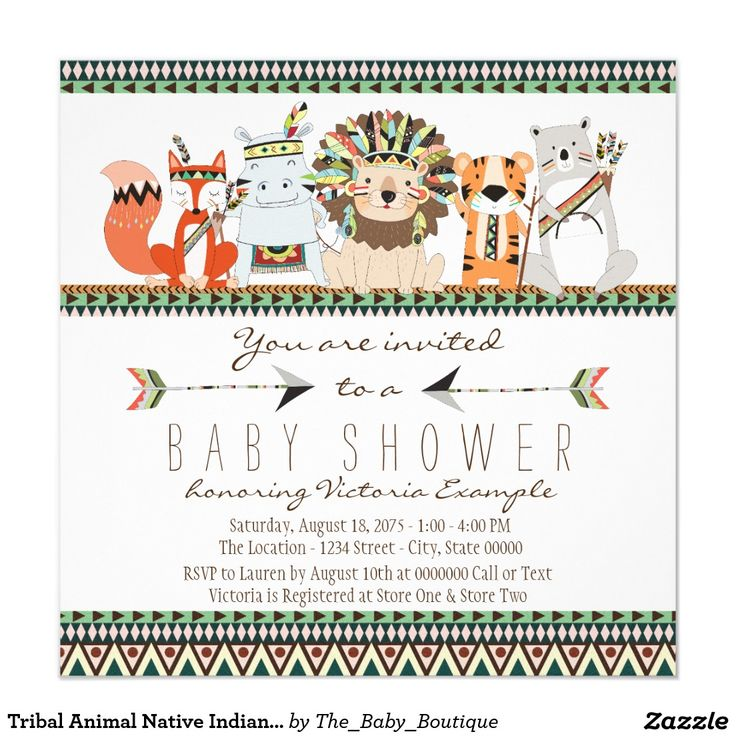 111 best Woodland Baby Shower Invitations Ideas images on Pinterest ...