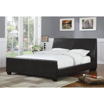 Find a Collection of bed sets from Dr Snooze.