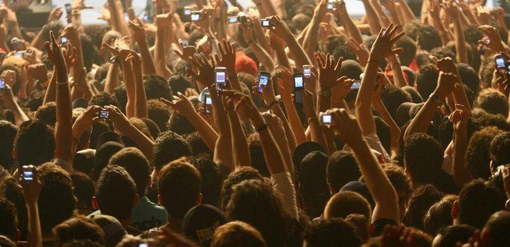 Overcoming the flawed paradigm of social media measurement.