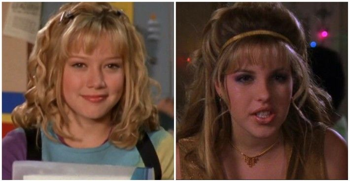 Lizzie Mcguire was all of us growing up. As a shy and often clumsy teen, I could alwayssympathisewith Hilary Duff's character as she navigated the trials and tribulations of high school, attempting to deal with boys, mean girls and irritating siblings. Not to mention everyone going through adolescencehad to admit that at times they felt …