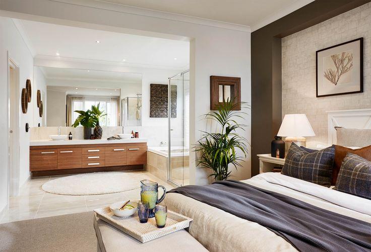 Carlisle Homes: Radison 33 - Featured at Aston Estate Craigieburn