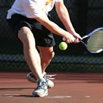 Tennis Footwork: The Foundation for Success
