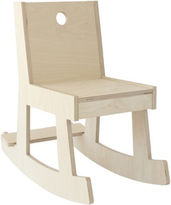 aboutstek.nl - handgemaakte, stoere houten meubels voor kinderen, die ook volwassenen aanspreken.