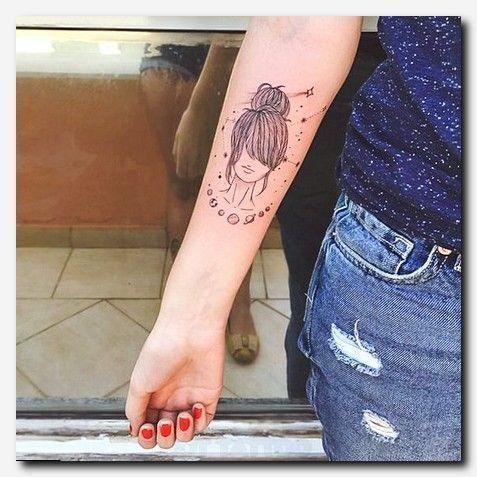 Tattooart Tattoo Egyptian Tattoo Artist Women Stomach Tattoos Flame Wrist Tattoo Designs Tattoo Tribal Flames Faith Ho Neck Tattoo Tattoos Sleeve Tattoos