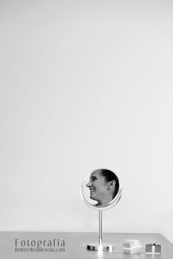 Ot tak jedno zdjęcie które lubię :) - Fotografia Ślubna | Robert Wróblewski | Zdjęcia Ślubne