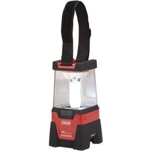 Coleman 200 Lumen 4D Battery / CPX Hanging Lantern - Just $21.99! - http://www.pinchingyourpennies.com/coleman-200-lumen-4d-battery-cpx-hanging-lantern-just-21-99/ #Lantern, #Pinchingyourpennies, #Walmart