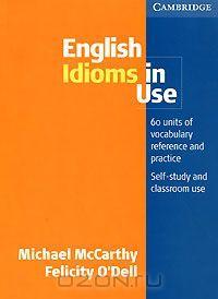 English for Alya и не только: Английские идиомы, содержащие названия животных - ...