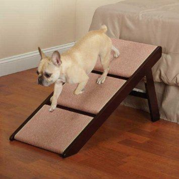 Bed Step Stool For Dogs Woodworking Projects Amp Plans