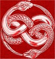 Norse Tattoos - fan of norse art? the you will love these…