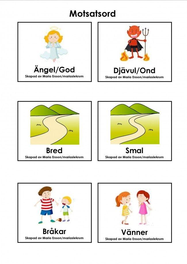 Mariaslekrum | Ruotsi | Pinterest | Swedish language,Waldorf preschool ja Elementary schools