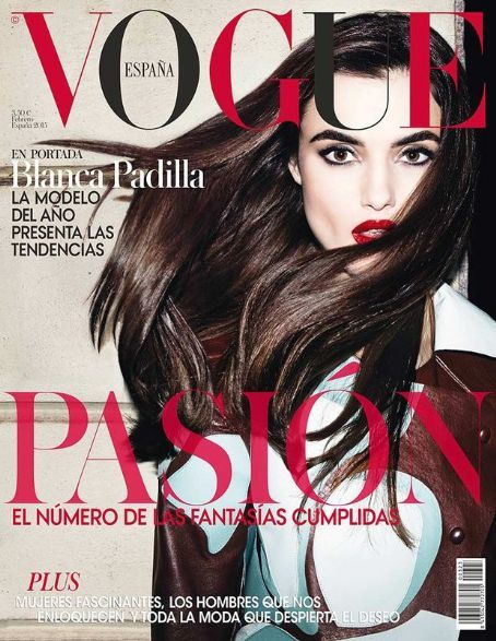 2618 best images about fashion magazine covers on