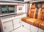Future Classic | UBERBUS - VW Camper Conversions - VW T5 T6 transporter camper conversions