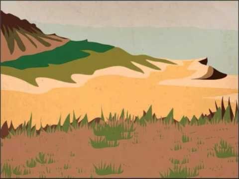 """Adriano Correia de Oliveira - """"Cantar para um pastor"""" do disco """"Cantigas de Ida e Volta"""" ------------É o terceiro disco LP de Adriano Correia de Oliveira. --Letra de Matilde Rosa Araújo Musica de Adriano Correia de Oliveira"""