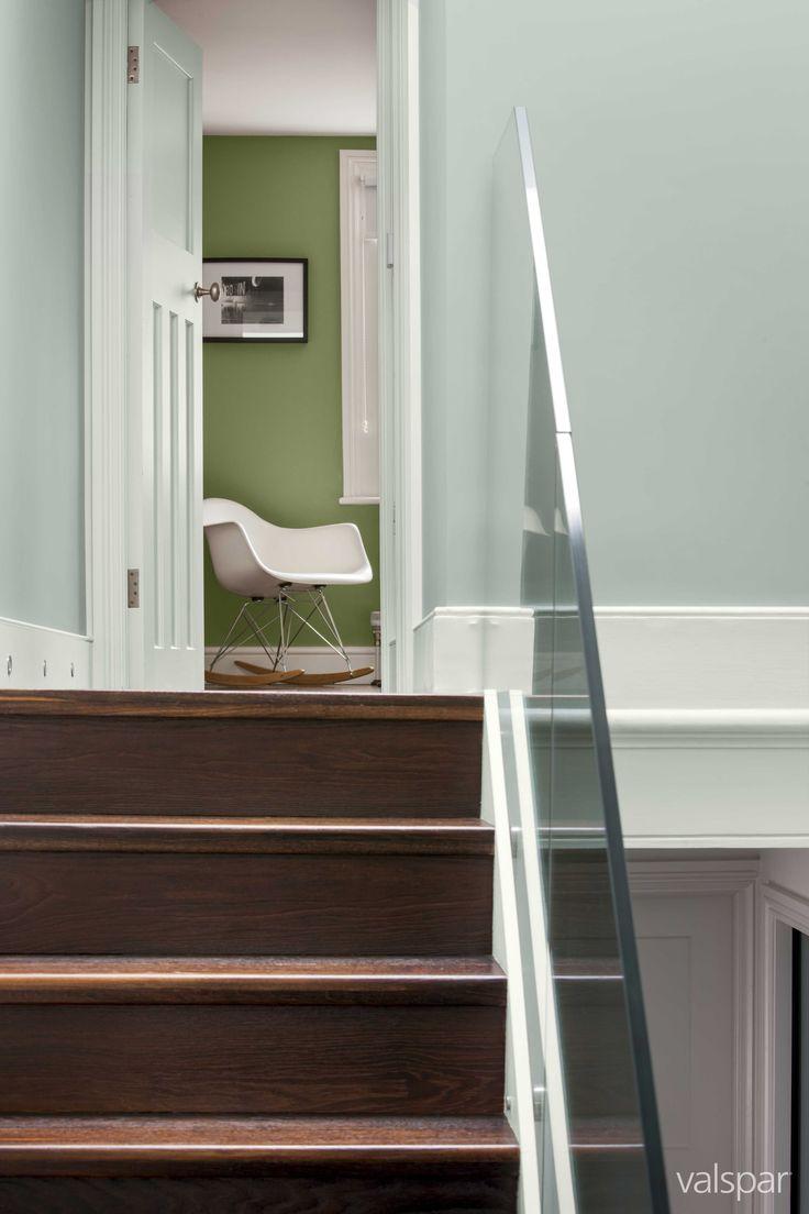 Valspar Paint Uk On Natural Home Decor Home Decor Decor